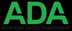 American-Dental-Association-2